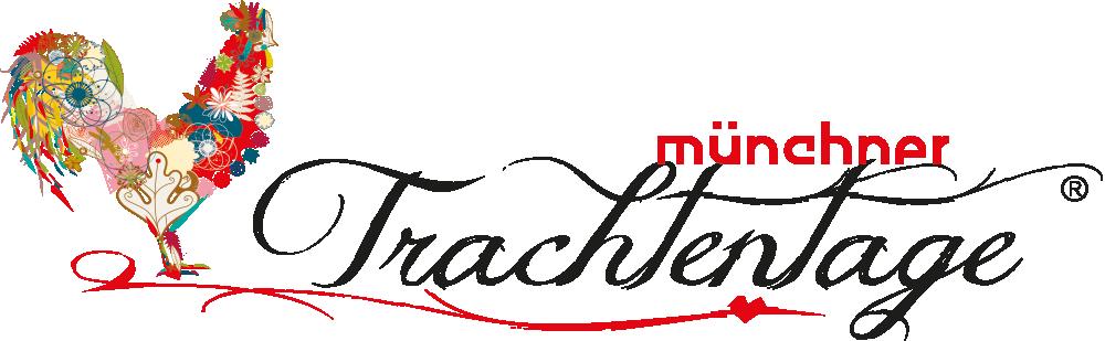 muenchner trachtentage