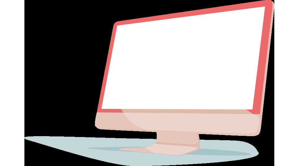 Inhalte der Webseite